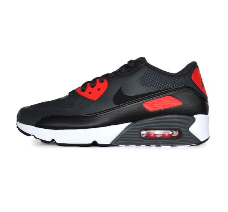 368805bd30a Zapatillas Nike Air Max 90 Ultra 2.0 Essential - Grid