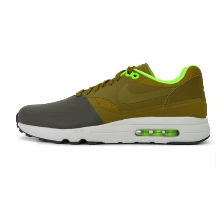 Zapatillas-Nike-Sportswear-Air-Max-1-Ultra-2.0-Se