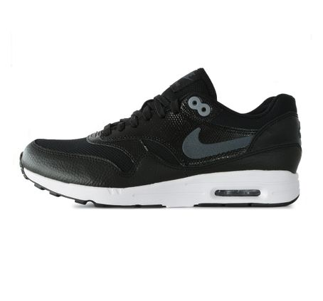 Zapatillas-Nike-Sportswear-Air-Max-1-Ultra-2.0