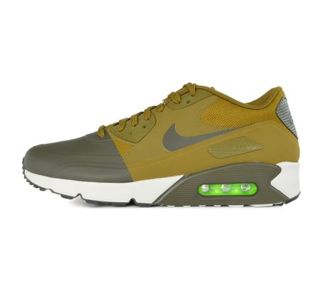 Zapatillas-Nike-Sportswear-Air-Max-90-Ultra-2.0-Se