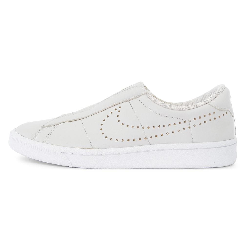 the latest f7dd0 da7df Nike Sportswear. Zapatillas Nike Tennis Classic Ease