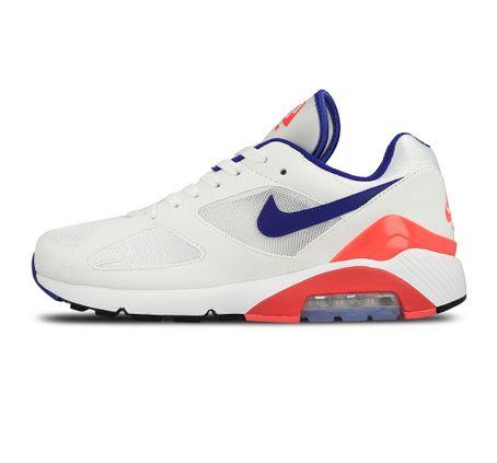 Zapatillas-Nike-Sportswear-Air-Max-180
