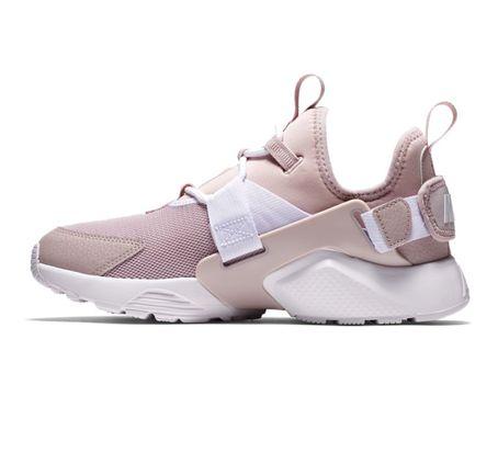 Zapatillas-Nike-Sportswear-Air-Huarache-City