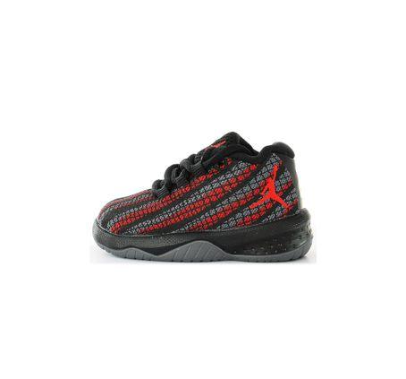 Zapatillas-Jordan-B-Fly-Bt