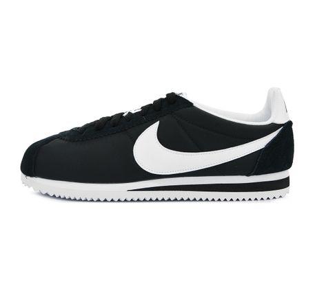 Zapatillas-Nike-Sportswear-Classic-Cortez-15-Nylon