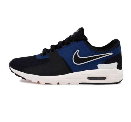 Zapatillas-Nike-Sportswear-Air-Max-Zero