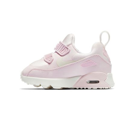 Zapatillas-Nike-Sportswear-Air-Max-90-