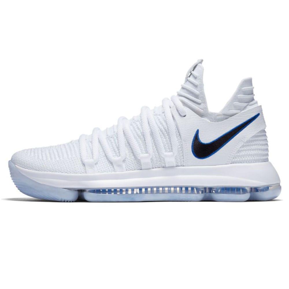 6b493ecc7b534 Zapatillas-Nike-Sportswear-Zoom- ...