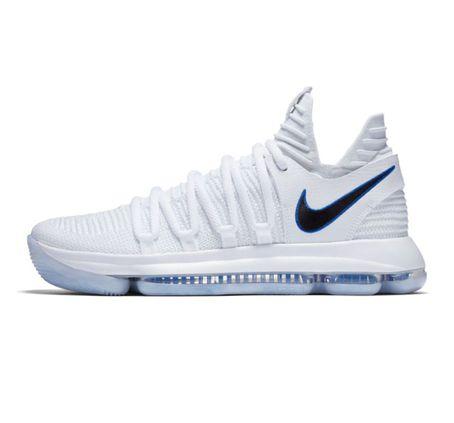 Zapatillas-Nike-Sportswear-Zoom-Kd10