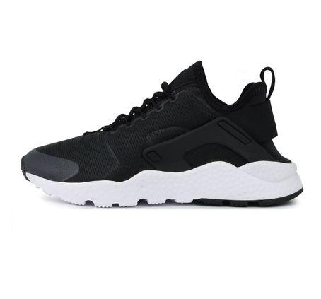 Zapatillas-Nike-Air-Huarache-Run-Ultra