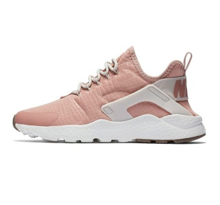 Zapatillas-Nike-Sportswear-Huarache-Run-Ultra