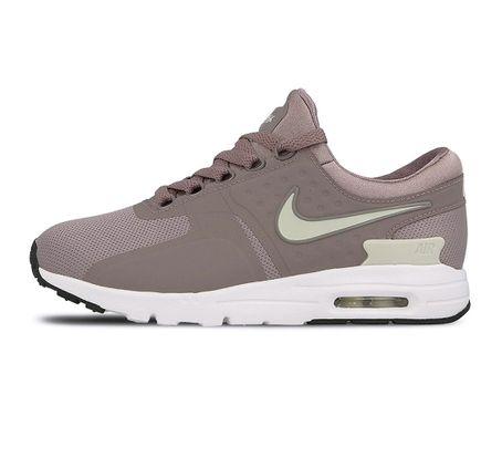 Zapatillas-Nike-Sportswear-Air-Max-Zero-