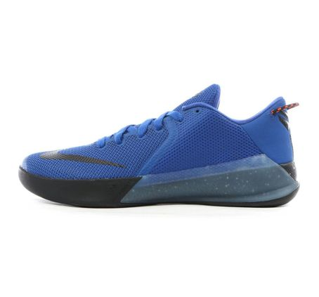 Zapatillas-Nike-Sportswear-Zoom-Kobe-Venomenon-6