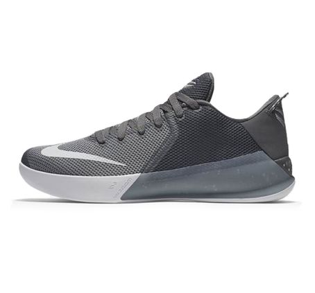 Zapatillas-Nike-Sportswear-Zoom-Kobe-Venomenon-6-