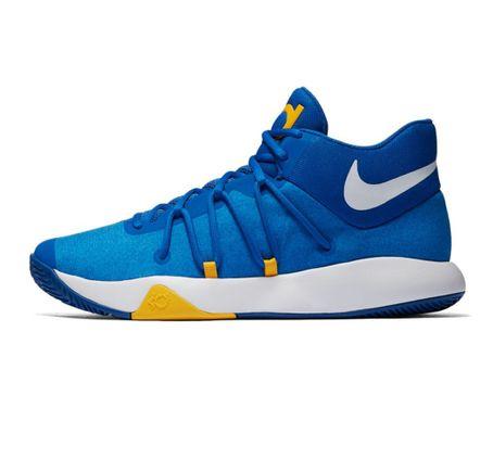 Botitas-Nike-Sportswear-Kd-Trey-5