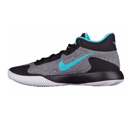 Zapatillas-Nike-Sportswear-Kd-Trey-5-V