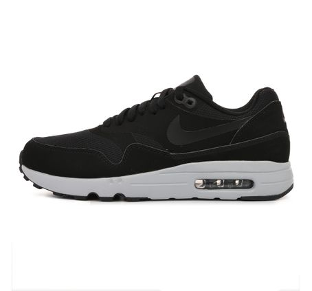 Zapatillas-Nike-Sportswear-Air-Max-1-Ultra-2.0-Essential-