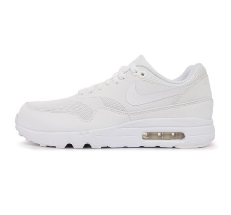 54595605271d1 Zapatillas Nike Air Max 1 Ultra 2.0 Essential - Grid
