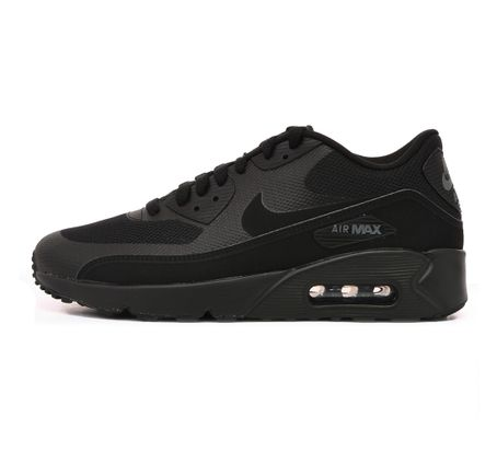 Zapatillas-Nike-Sportswear-Air-Max-90-Ultra-2.0-Essential-