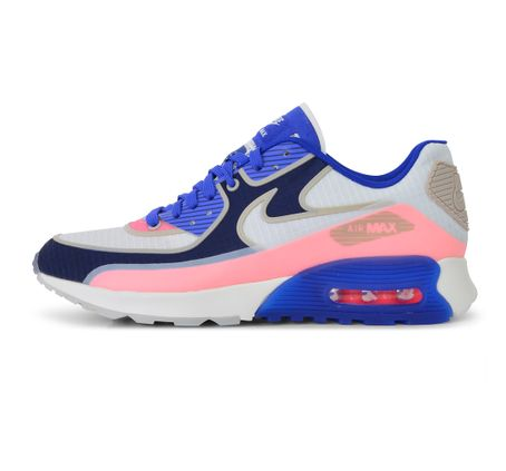 Zapatillas-Nike-Sportswear-Pr-Air-Max-90-Ultra-2.0-Si