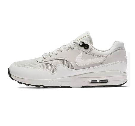 d217e357139 Zapatillas-Nike-Sportswear-Air-Max-1-Ultra-2.0