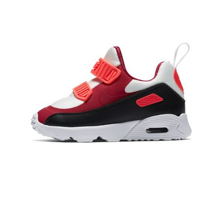 Zapatillas-Nike-Sportswear-Air-Max-Tiny-90