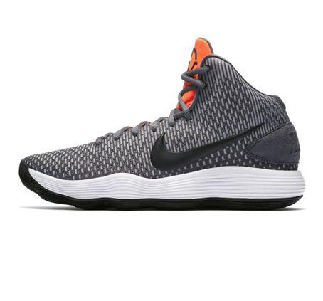 Botitas-Nike-Sportswear-Hyperdunk-2017
