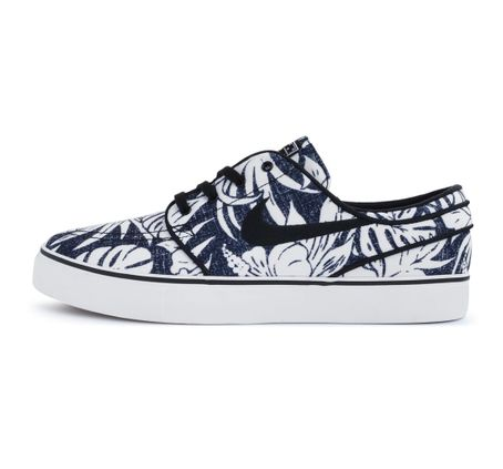 Zapatillas-Nike-Sb-Air-Zoom-Stefan-Janoski-Canvas-Premium
