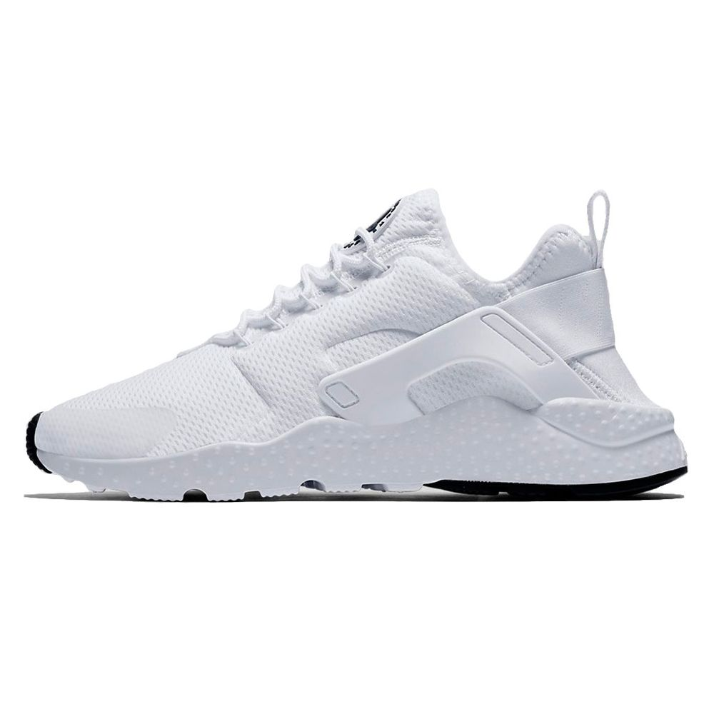 zapatillas nike huarache run
