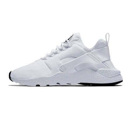 Zapatillas-Nike-Air-Huarache-Run-Ultra