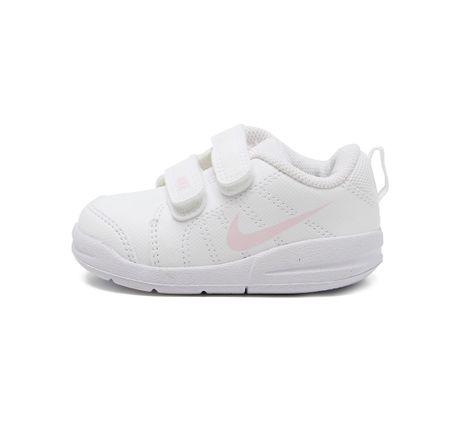 Zapatillas-Nike-Pico-Lt-