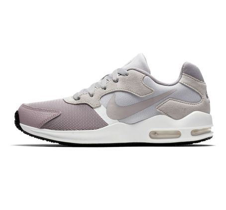 Zapatillas-Nike-Sportswear-Air-Max-Guile