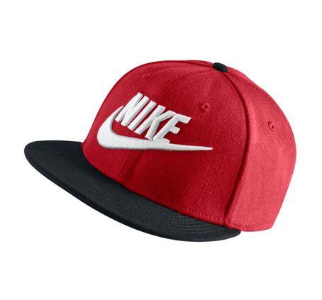 Gorra-Nike-Futura-True-2-