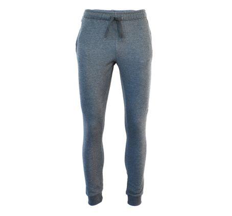 Pantalon-Adidas-Logo-Swpt-Ch-Fl
