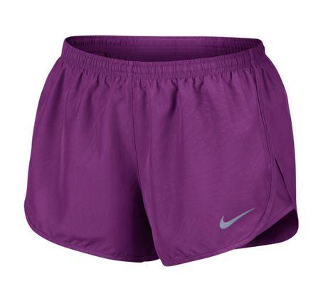 Short-Nike-Modern-Tempo-