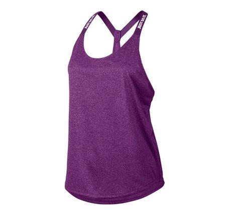Musculosa-Nike-Elastika
