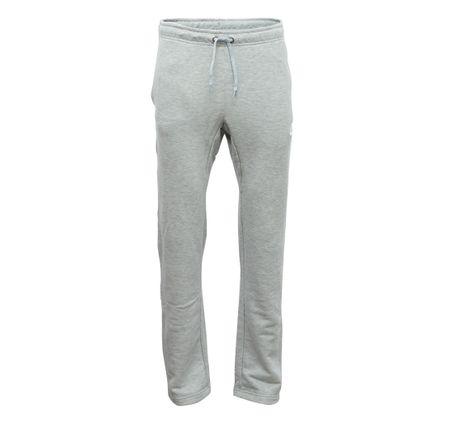 Pantalon-Nike-Sportswear-Oh-Ft-Club