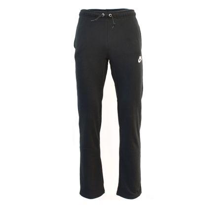 Pantalon-Nike-Sportswear-Jogger-Ft