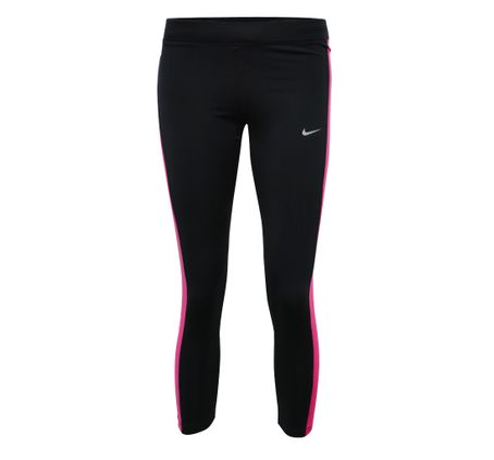 Calza-Nike-Essential-Crop