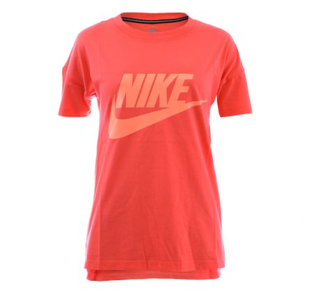 Remera-Nike-Sportswear-Signal