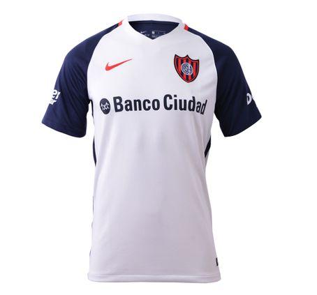 Camiseta-Nike-San-Lorenzo-Ea-Dry-Stadium-