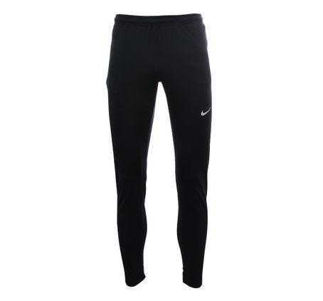 Pantalon-Nike-Dri-Fit-Otc65-Track