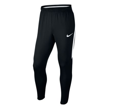 Pantalon-Nike-Dry-Squad