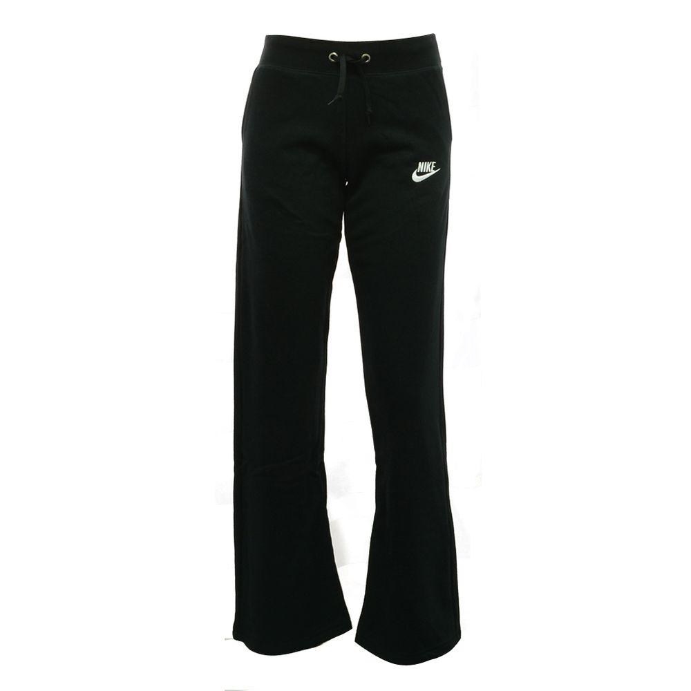 pantalon nike sportswear pant dash. Black Bedroom Furniture Sets. Home Design Ideas