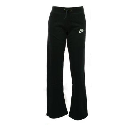 Pantalon-Nike-Sportswear-Pant-