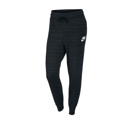 Pantalon-Nike-Sportswear-Advance-15