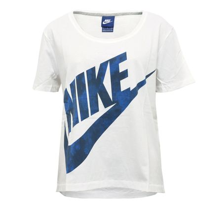 Remera-Nike-Sportswear-