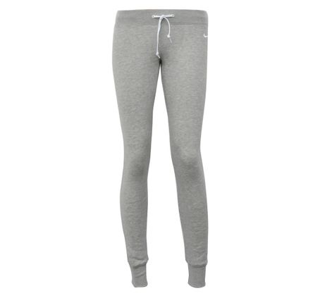Jogging-Nike-Club-Pant-Tight-