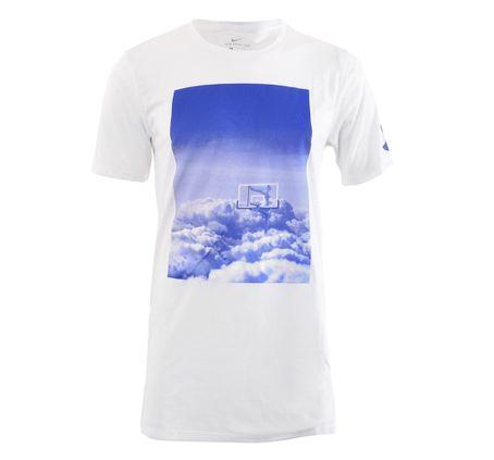 Remera-Nike-Dry-Db-Hoop-Heaven-