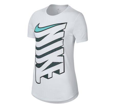 Remera-Nike-Sportswear-Crew-Art-
